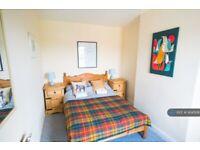 1 bedroom in Bath, Somerset, BA2 (#904506)
