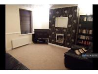 1 bedroom house in High Street, Barnsley , S71 (1 bed)