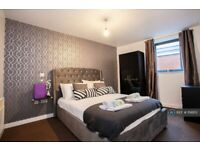 2 bedroom flat in Withy Grove, Manchester, M4 (2 bed) (#1191851)