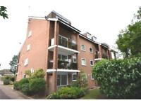 1 bedroom flat in Camfrey Court, 2A Priory Road, London, N8