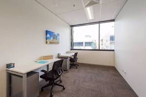 Natural Light Office Available at Box Hill!!! Box Hill Whitehorse Area Preview