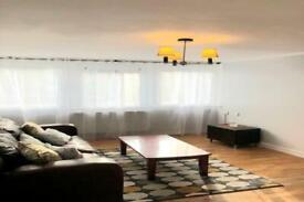 1 bedroom flat in N7 8HW