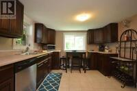 OPEN HOUSE THIS SATURDAY - Trendy Bungalow In North End HFX!