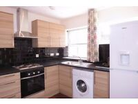 AVAILABLE 1 BED MODERN PROPERTY, GOOD SIZE FOR COUPLE AND SINGLE IN RAYNES PARK SW20!!!