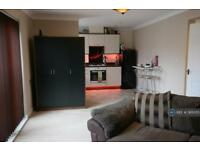 2 bedroom flat in Witton Park, Stockton-On-Tees, TS18 (2 bed)