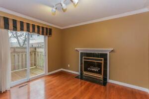 189 Homestead Cres. - 3 Bedroom Townhome for Rent London Ontario image 10