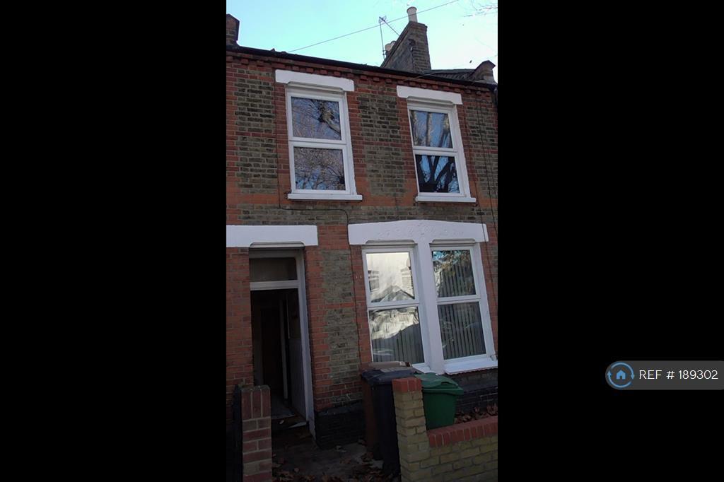 2 bedroom house in Granleigh Rd, London, E11 (2 bed)