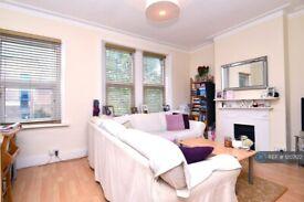 1 bedroom flat in St. Dunstans Road, London, W6 (1 bed) (#1207122)