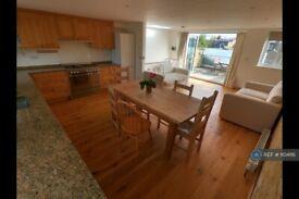 3 bedroom flat in Floor, London, SW6 (3 bed) (#1104116)
