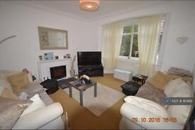 6 bedroom house in Talbot Road Winton, Bournemouth, BH9 (6 bed)