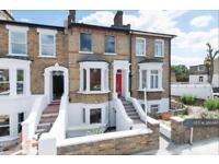 2 bedroom flat in Copleston Road, London, SE15 (2 bed)