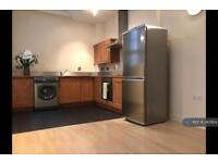 1 bedroom flat in Linen House, Nottingham, NG7 (1 bed)