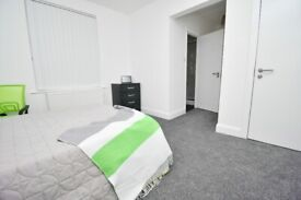 5 Bed Full HMO Bradford Near University & City Centre, Spacious Newly Refurbished 12.68% Net PA