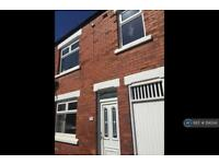 3 bedroom house in Denville Road, Preston, PR1 (3 bed)