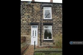 2 bedroom house in Main Street, Barnsley, S73 (2 bed)