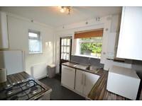 2 bedroom flat in Otterburn Gardens, Isleworth