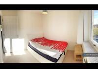 1 bedroom in Tay Road, Reading, RG30
