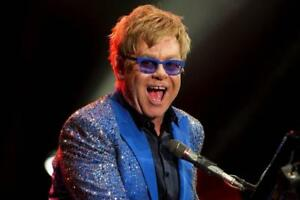 Elton John Tickets - Cheaper Seats Than Other Ticket Sites, And We Are Canadian Owned!