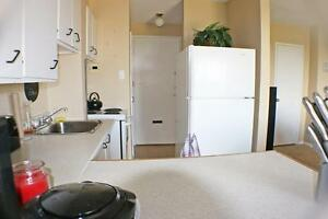 1 Bedroom Apartment for Rent in Sarnia: Transit right outside Sarnia Sarnia Area image 9