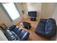 3 bedroom house in Daniel Street, Cathays, Cardiff