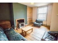 1 bedroom in Armitage Road, Birkby, Huddersfield, HD2