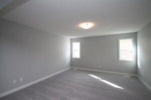 House for rent Edmonton Edmonton Area image 7