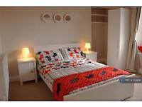 1 bedroom flat in Ark Lane, Glasgow, G31 (1 bed)