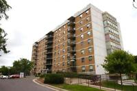 Frontenac - 27 Elmwood Street - (1bd) - Central Kingston