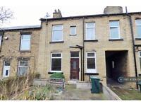 2 bedroom house in Paley Terrace, Bradford, BD4 (2 bed)