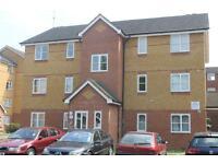 1 bedroom flat in Century House, Armoury Road, Lewisham SE8