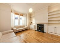 WIMBLEDON / PERIOD CONVERSION / SPACIOUS GARDEN PROPERTY / 2 LARGE DOUBLES / MUST SEE SO CALL NOW!!
