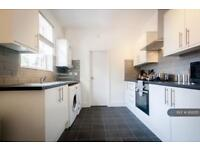 1 bedroom in Clayton Road, Newcastle Under Lyme, ST5