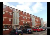 1 bedroom flat in Hermon Street, Nottingham, NG7 (1 bed)