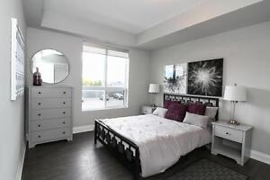 Special Offer! ONE MONTH FREE | BRAND NEW LUXURY APARTMENTS Cambridge Kitchener Area image 10