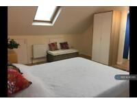 1 bedroom in Sudbury Hill, Sudbury Hill, Wembley, HA0