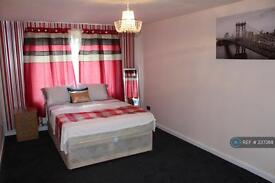 1 bedroom in Bracknell, Bracknell, RG12