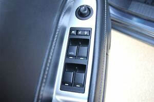 2015 Jeep Compass /High Altitude/4x4/Heated Seats/Leather/AUX Prince George British Columbia image 16