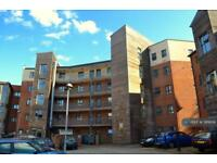 2 bedroom flat in Merment House Block D, Sheffield, S3 (2 bed)