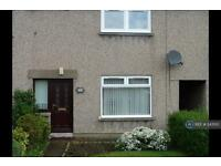 2 bedroom house in Birnam Road, Kirkcaldy, KY2 (2 bed)
