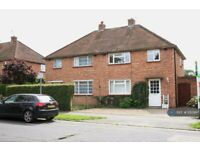 4 bedroom house in St. Johns Road, Guildford, GU2 (4 bed) (#1013997)