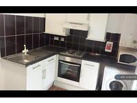 1 bedroom flat in Peckham Rye, London, SE15 (1 bed)