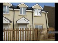 3 bedroom house in Randwick, Stroud, GL6 (3 bed)