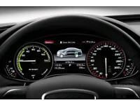 Mileage Correction, Dash Fix, DTC Engine Management