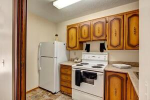 $99Move in Special Call for Details $499 SecDeposit