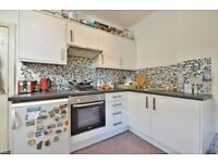 CHARMING TWO DOUBLE BEDROOM DUPLEX FLAT - CALL ANTHONY NOW TO VIEW!!!