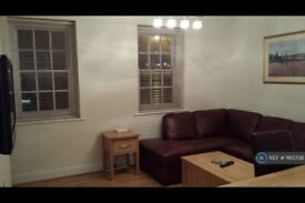 3 bedroom flat in Manor Road, London, E15 (3 bed) (#1160738)