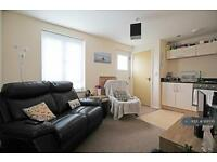 1 bedroom flat in Maes Deri, Ewloe, CH5 (1 bed)