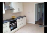 4 bedroom house in Cottage, Ipswich, IP6 (4 bed)