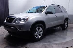 2008 GMC Acadia A/C MAGS 7 PASSAGERS