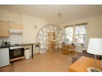 1 bedroom flat in Glenilla Road, Belsize Park